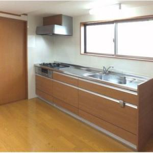 築50年を超える古民家の我が家のリフォームは楽しかったです。 岐阜県瑞穂市 施工事例写真