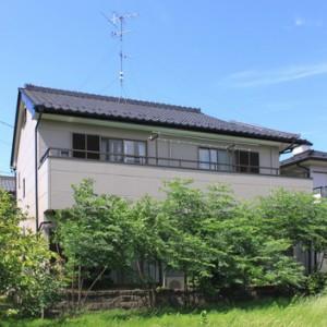 分かりやすい説明が決め手に。岐阜・瑞穂市T様邸外壁塗り替え成功物語 施工事例写真