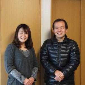 和室から洋室にリフォーム 家族の時間を楽しめるように  岐阜県瑞穂市 施工事例写真