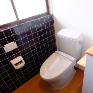 屋根の現場調査の時に的確に診断して頂けて、信頼がおけました。 岐阜・瑞穂市 施工事例写真
