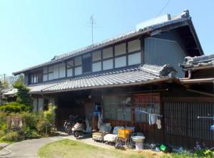 50_reform_photo01