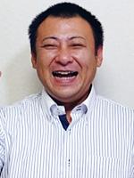 杉山 康夫