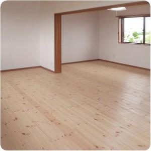 ひとりの時間を大切にできるよう、2階の部屋をリフォーム  岐阜県大垣市 施工事例写真