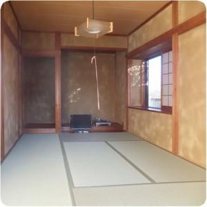 60代のご夫婦が老後を見据えて快適化リフォーム  岐阜県瑞穂市S様邸 施工事例写真