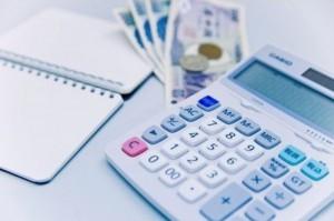 calculator.documentspapers